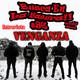 BUSCA EN LA BASURA!! RadioShow. # 96.Entrevista a VENGANZA (Zaragoza Punk Hardcore). Emisión del 22/03/2017.
