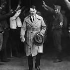 Hitler y el ocultismo