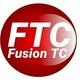 #FTCCompact Arranca la Copa de Oro en Rafaela