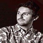 Conversaciones de Cine: Julián López (15/03/2015)