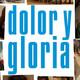 3x03: Dolor y Gloria, telefilmes alemanes y la Rosalía audiovisual.