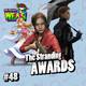 The Breves W.E.A.S. - #48 - The Stranding Awards