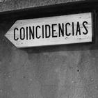 Voces del Misterio MEF: 2ªParte SERENDIPIAS, SINCRONICIDADES, CAUSALIDADES Y EL DESTINO / LUIS MARIANO FERNÁNDEZ