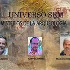 Programa 4 universo sem misterios de la arqueologÍa