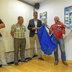 El Museo del Montañismo Vasco (EMMOA) da sus primeros pasos