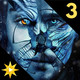 Tronos y Centellas #3 - La Larga Noche | Juego de Tronos 8x03