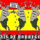 """""""La Inmigración en Europa un debate necesario"""" por José María Arenzana (1/3)"""