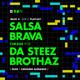 Selecciones: Salsa Brava by Da Steez Brothaz