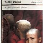 Budismo principiantes - Glosario