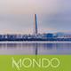 Viajes Mondo 2x06 - 5 cosas que ver en Seúl