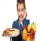 ESTO SI QUE VALE: Alimentación