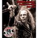 Corsarios - Especial X años sin Dio - Domingo 17 de mayo de 2020