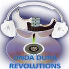 Onda Dura Revolutions 220