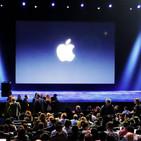Resumen Evento Apple Bandageek #3