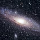 Antes de medianoche 20: La paradoja de Fermi: ¿hay alguien ahí fuera?; Grandes epidemias letales; El frío extremo