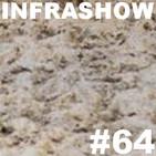 Infrashow #64