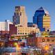 Durham, NC (50 Estados USA)