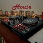 WILD CAST #19 (French House, J-Pop & Electro Funk Mix)
