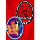 La Choza del Rock Episodio 4X25: Madrid Capital del Soul