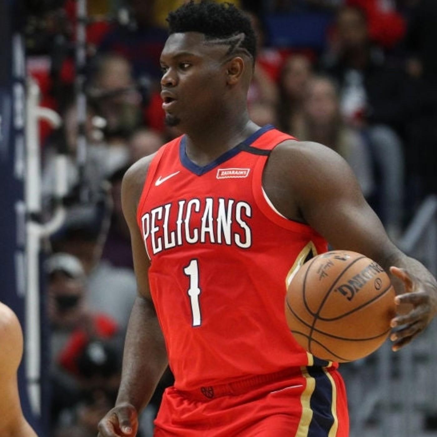 Esmaixada NBA: anàlisi de la divisió sud-oest