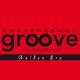 Underground Groove (Parte 2) 31 de Marzo de 2017 (@RadioCirculo)