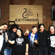 Nº2 Programa Entrevista *Mahattan Rock Band*