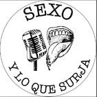 38. Sexo y lo que surja: Entrevista a El Chivi