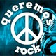 QUEREMOS ROCK con VICTOR SOTO 21-SEPTIEMBRE-2018