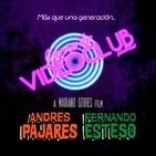 Carne de Videoclub - Episodio 71 - Especial Pajares y Esteso con Victor Olid