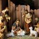 H-A La Natividad del Señor 2016