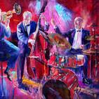 35 de jazz nº477