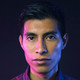 Quedate En Casa Ep01 Podcast by Javier Tejeda