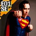 SE01 - Superhéroes y superheroínas