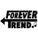 Forever Trend #21