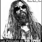 022 Rob Zombie