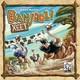 BANJOOLI XEET (GDM Games) juego de mesa PRIMERAS IMPRESIONES