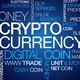 Análisis de criptocurrencias a largo plazo: Rally continúa como Dash y Monero lideran el camino