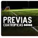 Mini Previa Jornada 1 Liga Santander 2019/20