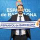 LCDF - El nuevo Espanyol y el Barça a la chilena de Valverde (J5T3)