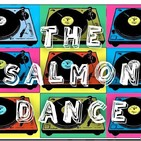 The Salmon Dance prog 17 t 3
