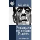 Frankenstein (3de4)