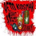 Reto Kosnar #15- Nekromantik