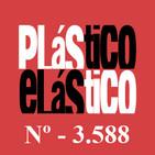 PLÁSTICO ELÁSTICO Septiembre 12 2018 Nº - 3588