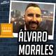 ÁLVARO MORALES y JAVIER ALARCÓN | Entrevista completa | Entre Camaradas