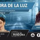 LA HORA DE LA LUZ - Con Marta Cendrero y Vero Fernandez