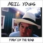 672 - Neil Young - She Lies