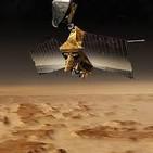 The Martian, infecciones, el Romero ... - (2)