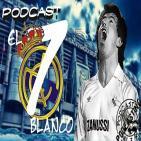 Podcast 'El Siete Blanco' Ep57T3 Perdidos en Sevilla