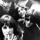 La Gran Travesía: La Gran Historia del Rock. Capítulo 057. Año 1966