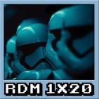 RDM 1x20 – Porra Game Awards 2014, Tráilers, Reseñas Cómics